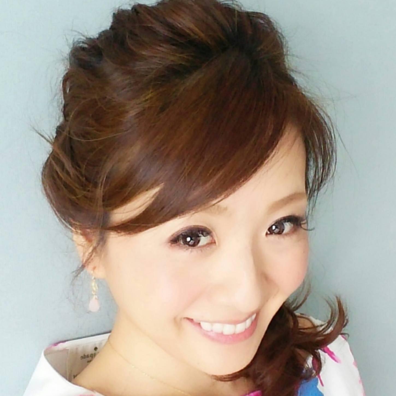 笹田道子のプロフィール画像