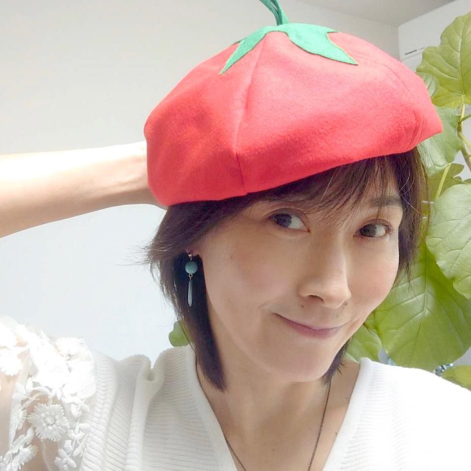 斎藤真由美のプロフィール画像