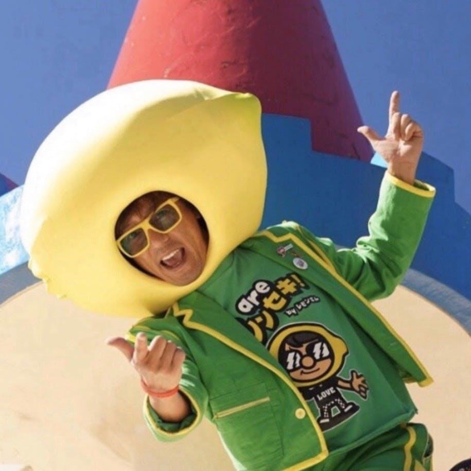 レモンさんのプロフィール画像