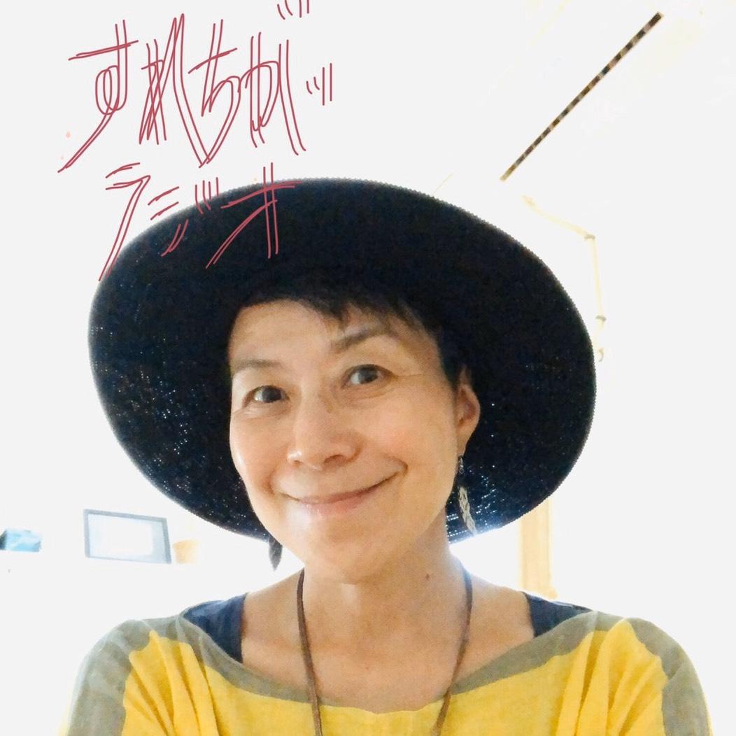 tamara takaeのプロフィール画像