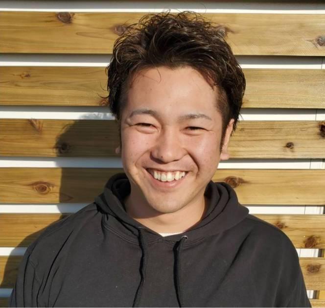 加藤公則のプロフィール画像
