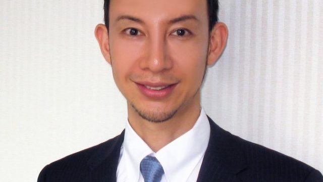 田中洋平のプロフィール画像